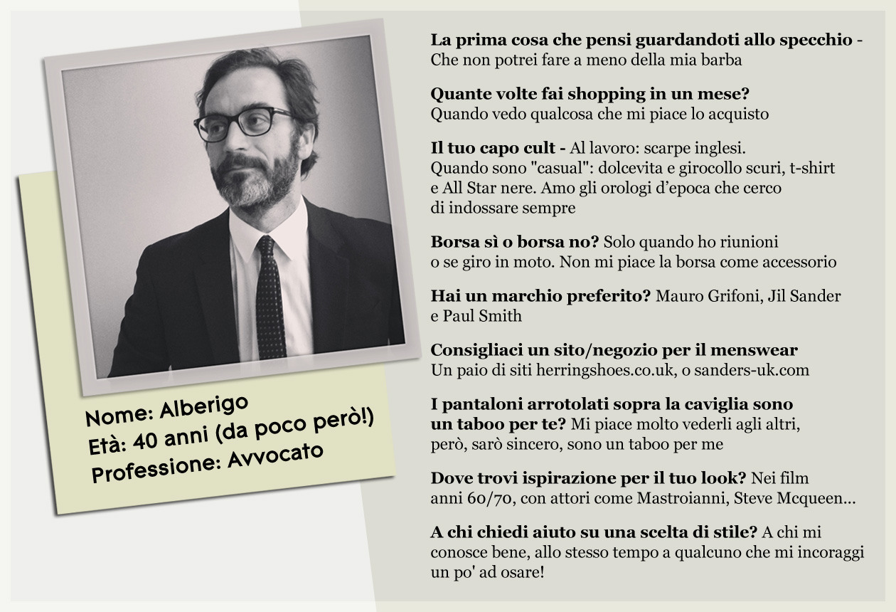 01 Alberigo avvocato