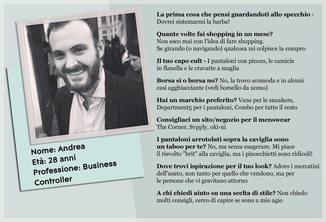 02 Andrea controller