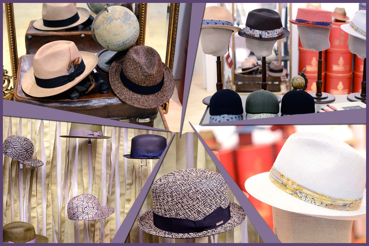 05 cappelli