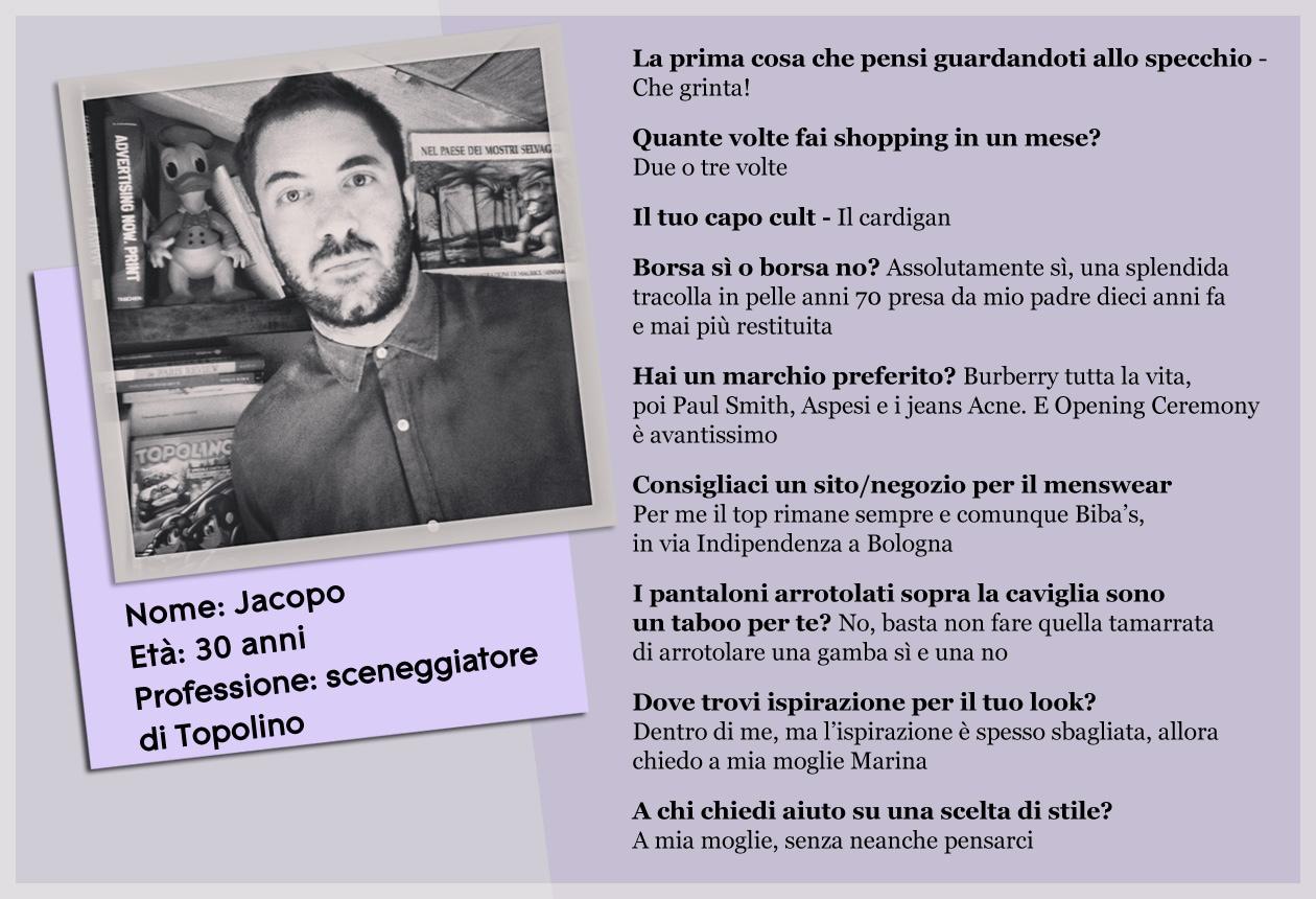 06 Jacopo sceneggiatore