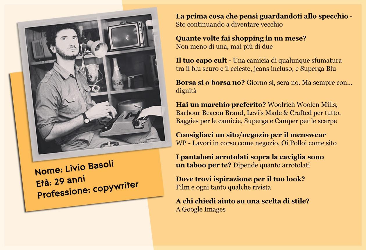 07 Livio copy