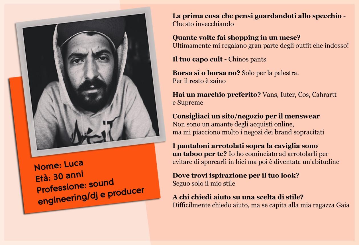 08 Luca dj