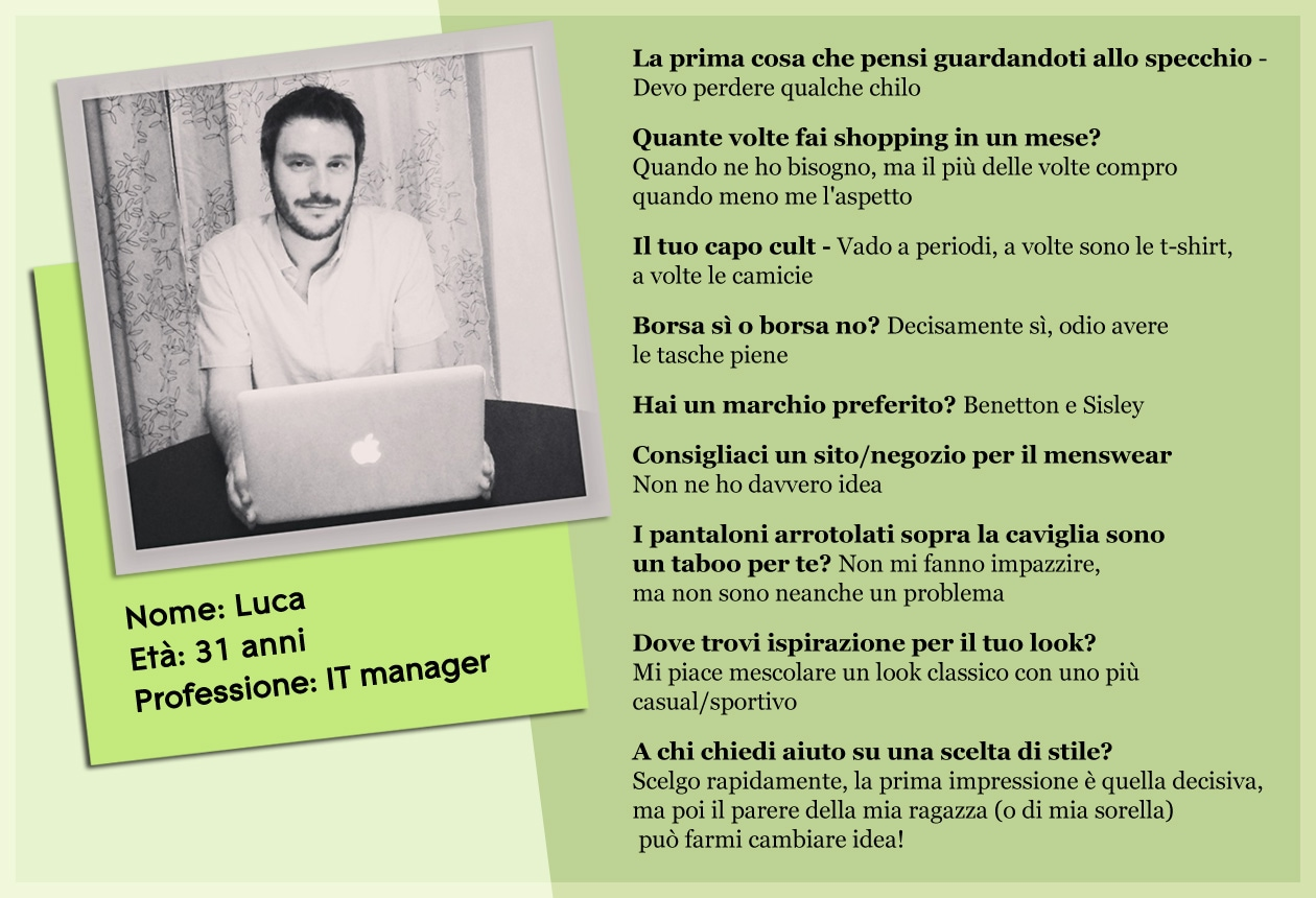 09 Luca it manager