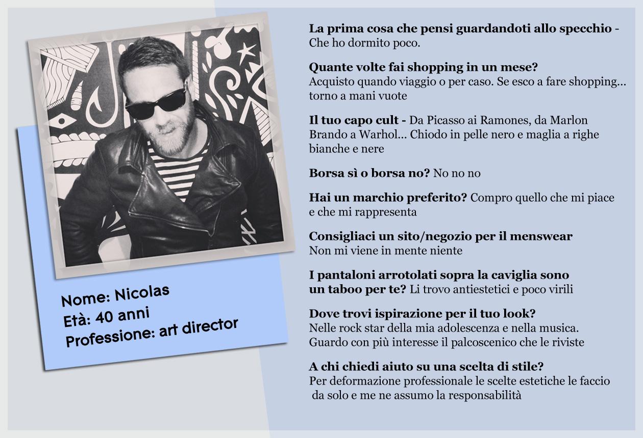 11 Nicolas art