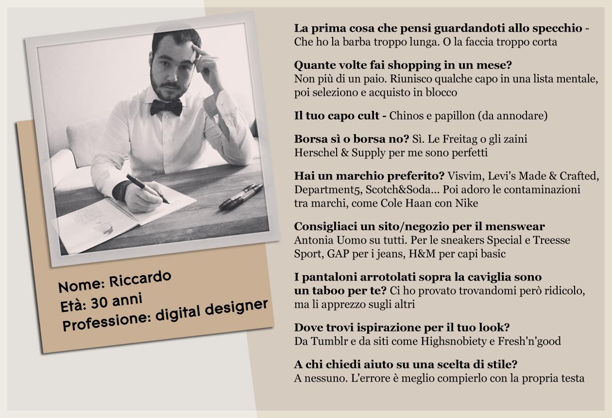 12 Riccardo