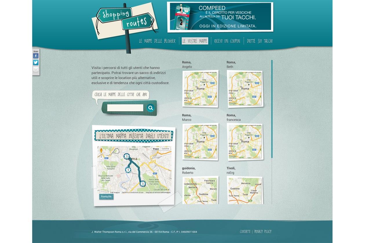 3 mappe utenti copia