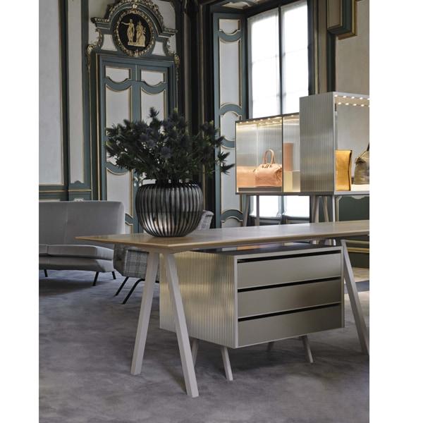 L'Atelier Zagliani apre a Milano