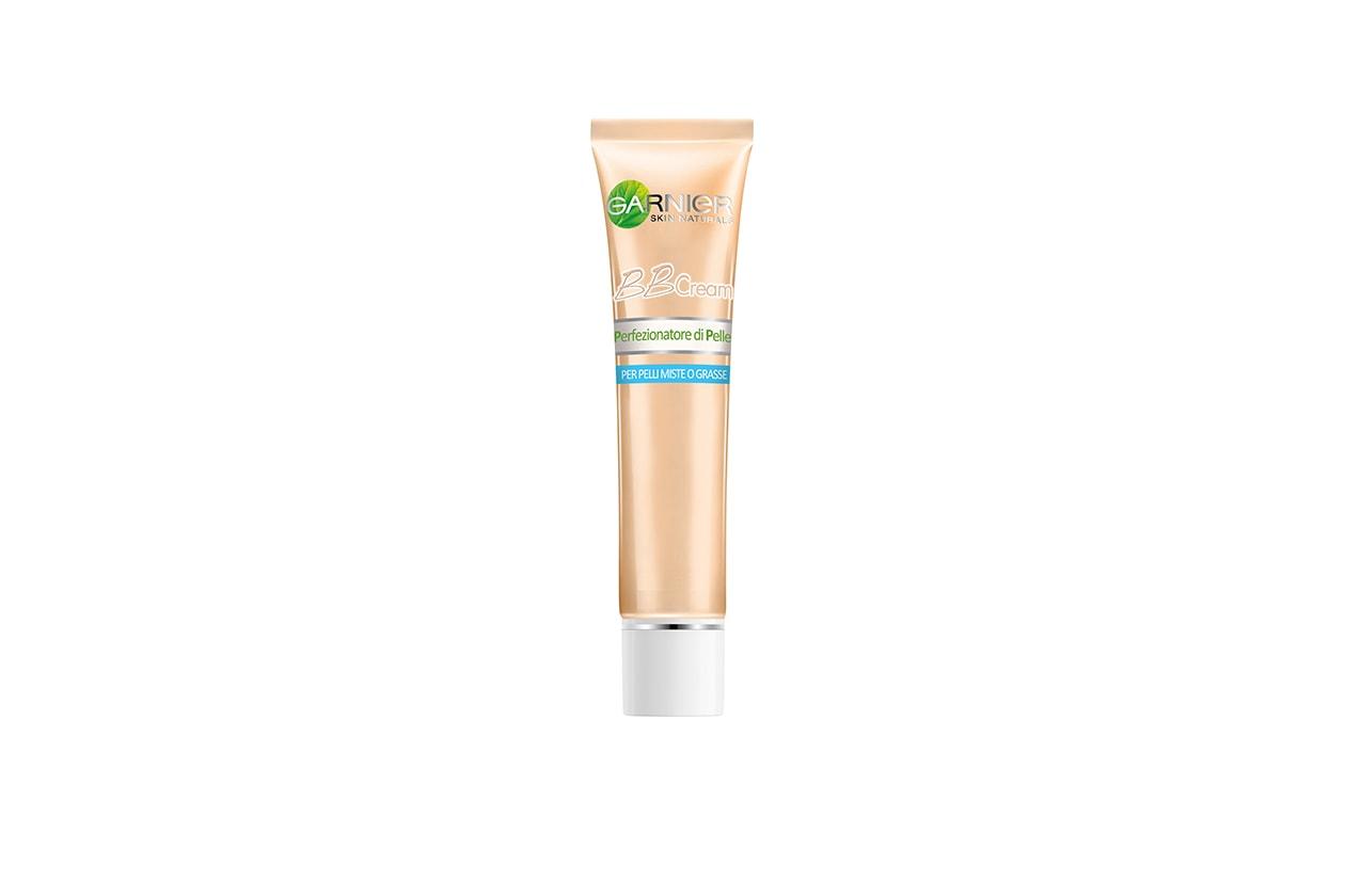 Beauty Make up Pelli miste Garnier BB Cream pelli miste