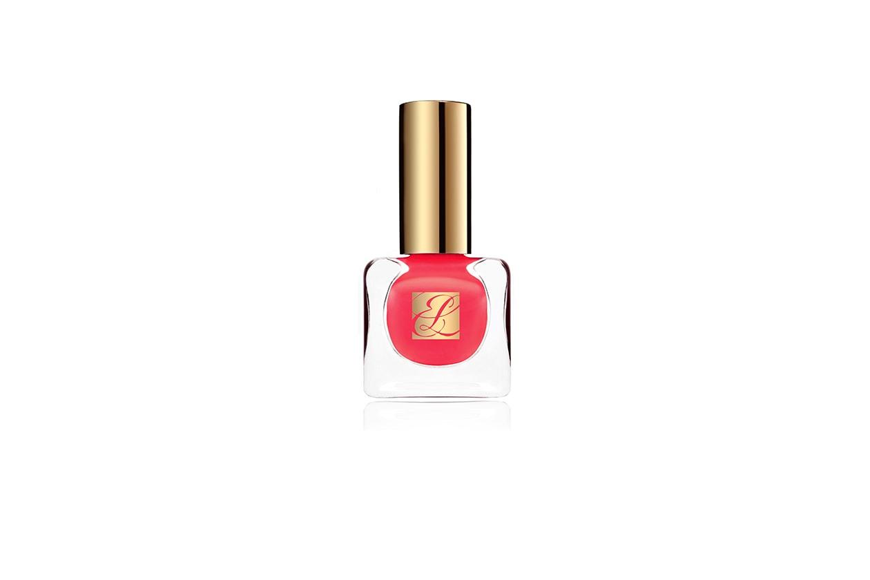 Beauty Smalti Estate 2013 Pure Color Nail Lacquer in Hot Spell