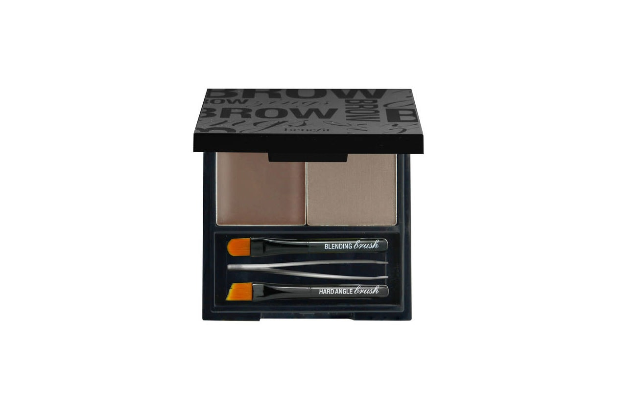 Brows Benefit