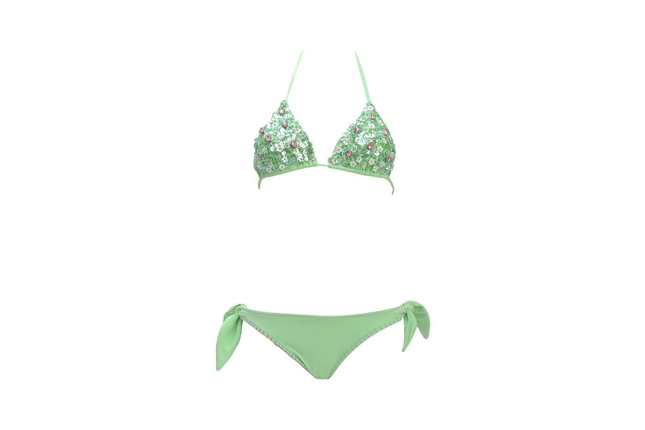 Fashion Bikini diGiada Beachwear Margherita