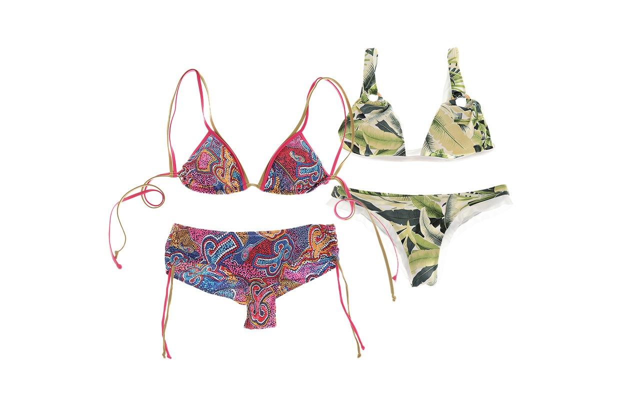 Fashion Bikini yamamay