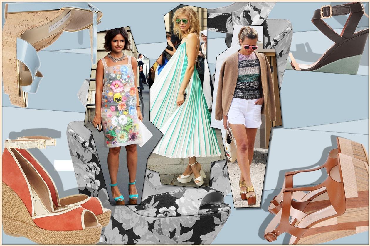 Fashion Zeppe 00
