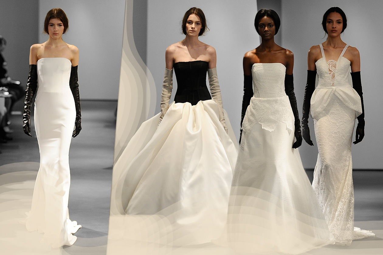 SPOSA Vera Wang 00 Cover collage