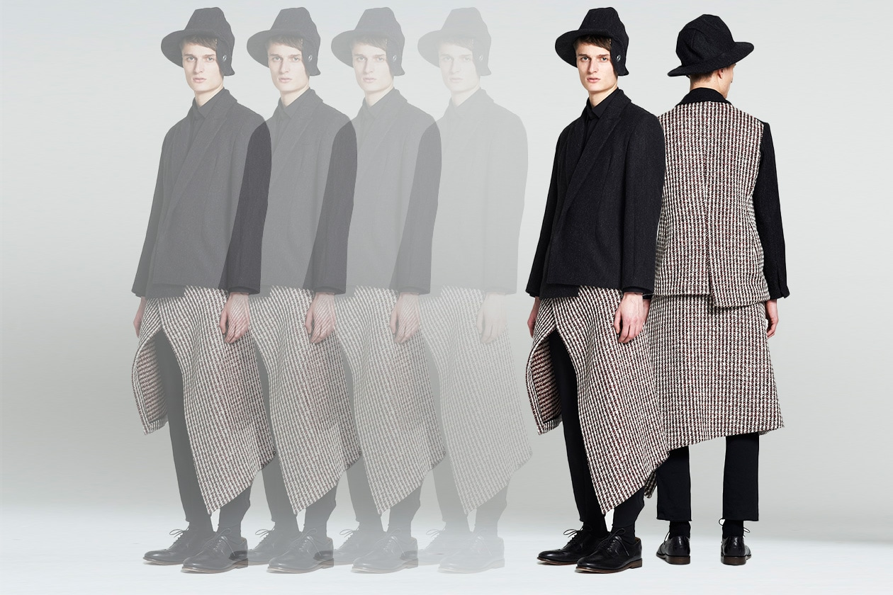 NT Alan Taylor AW13 collection 02
