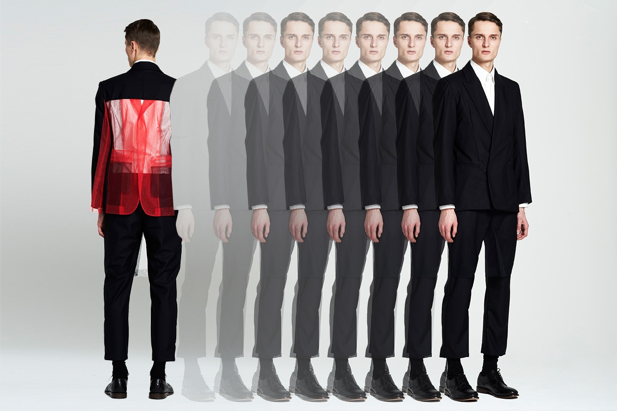 NT Alan Taylor AW13 collection 04