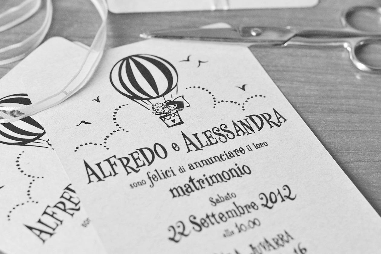 ale+alf 31