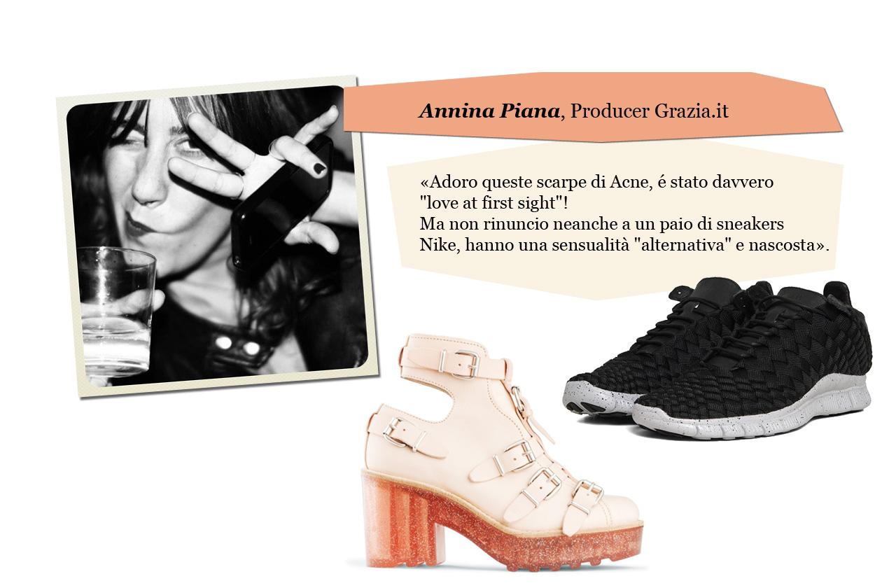 01 annina scarpe