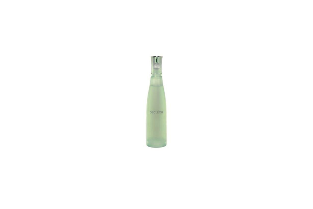 aroma relax eau de soin tonifiante decleor