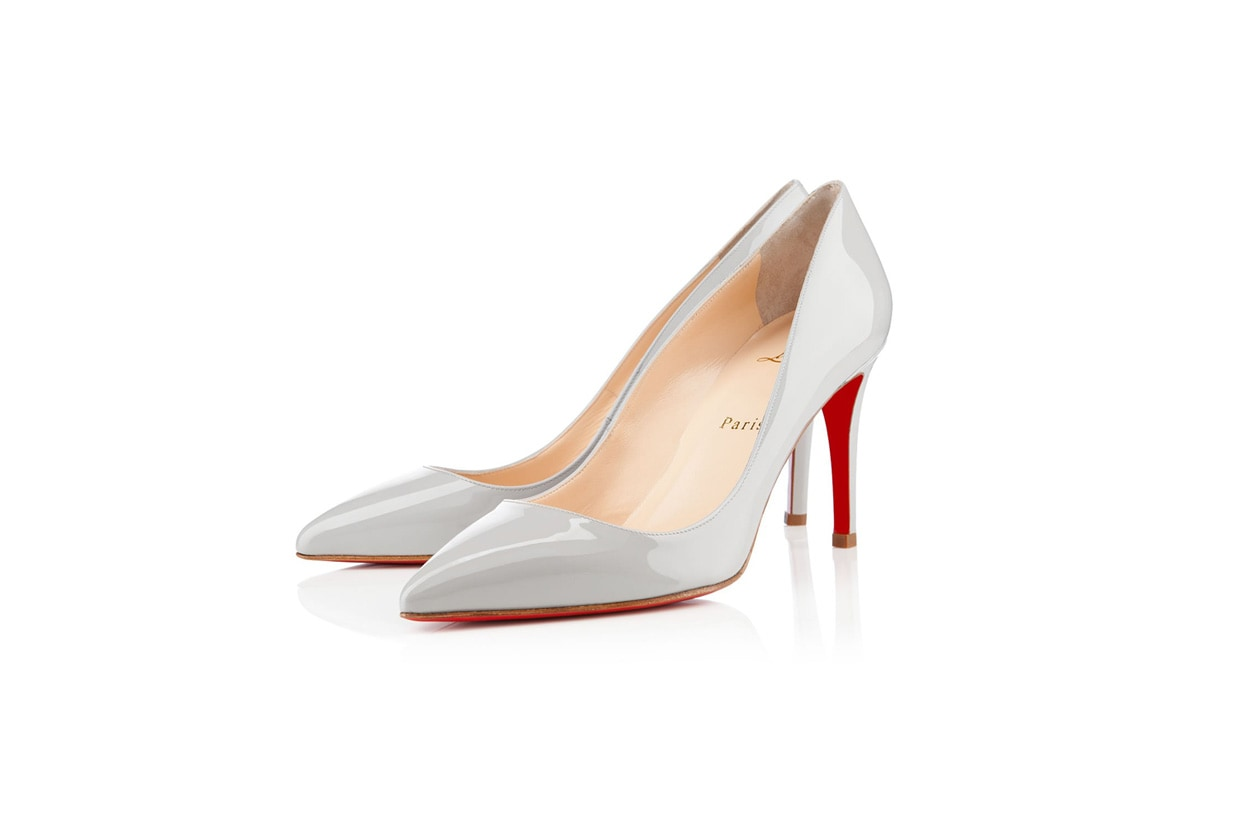 christianlouboutin pigalle 1100382 3071 1 1200×1200