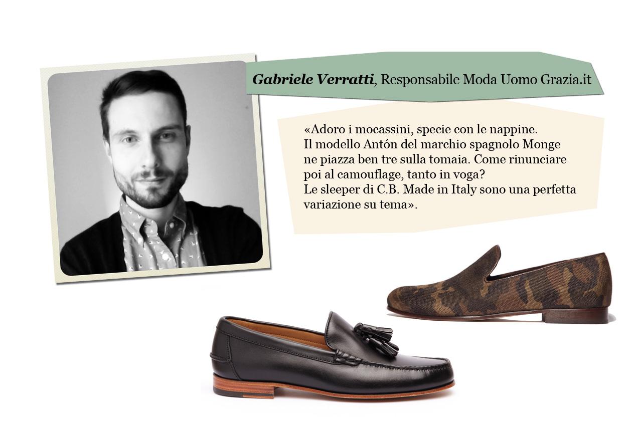 02 gabriele scarpe
