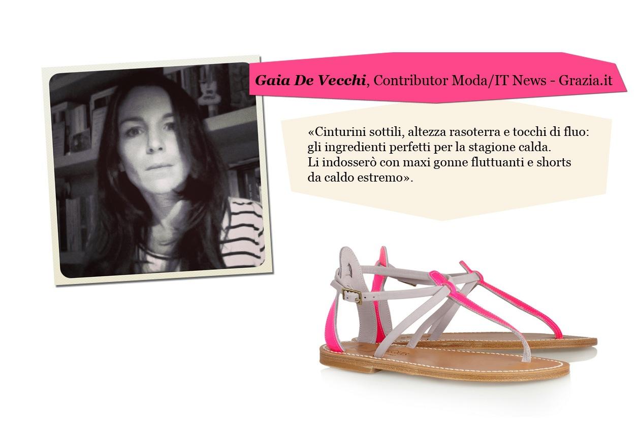 03 gaia scarpe