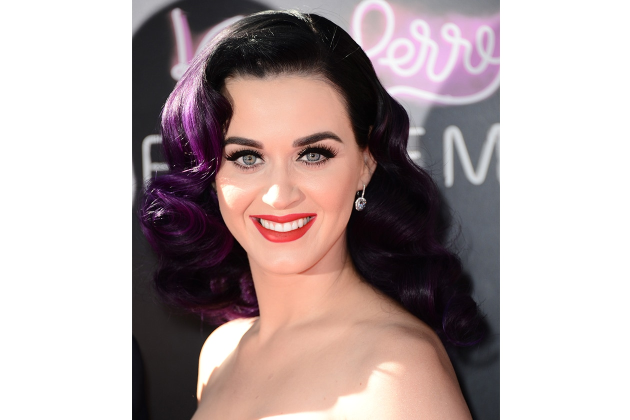 Beauty make up Katy Perry 147173754 10