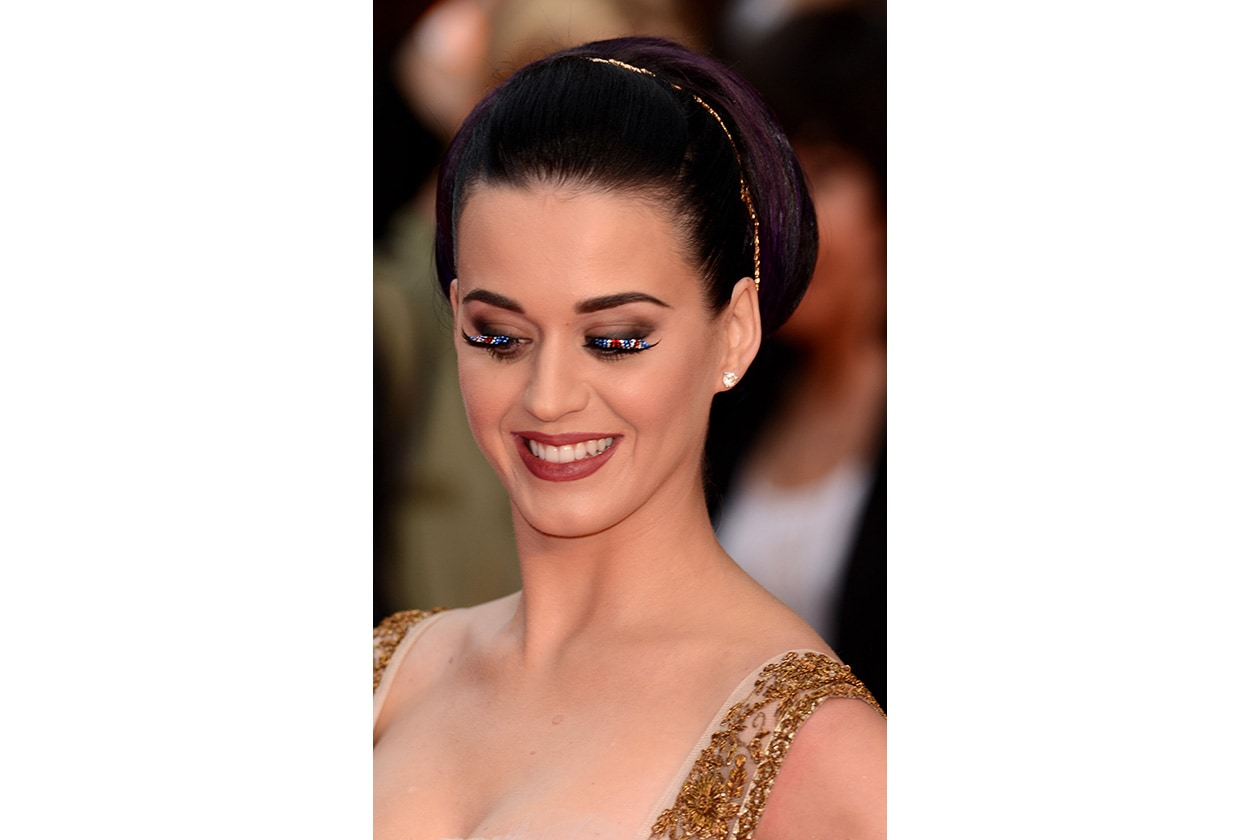 Beauty make up Katy Perry 147811335 10