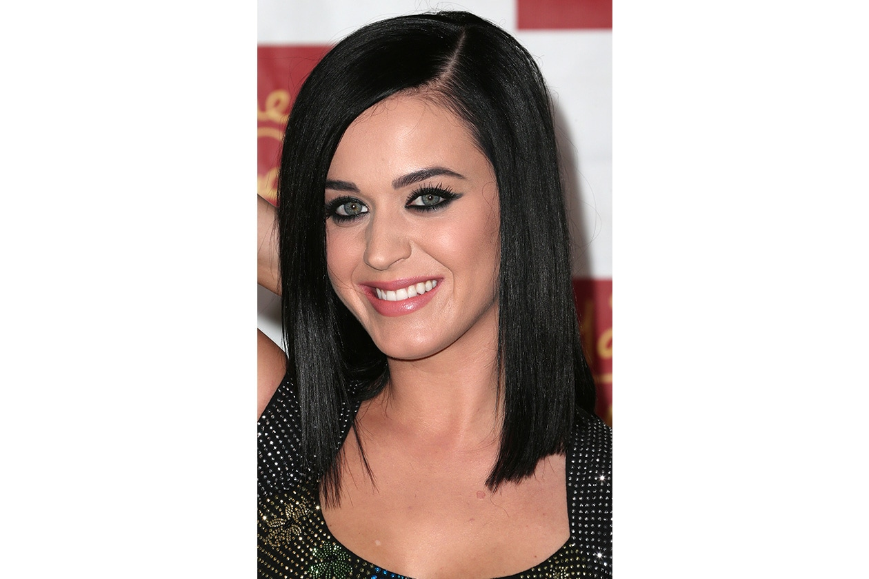Beauty make up Katy Perry 160125788 10
