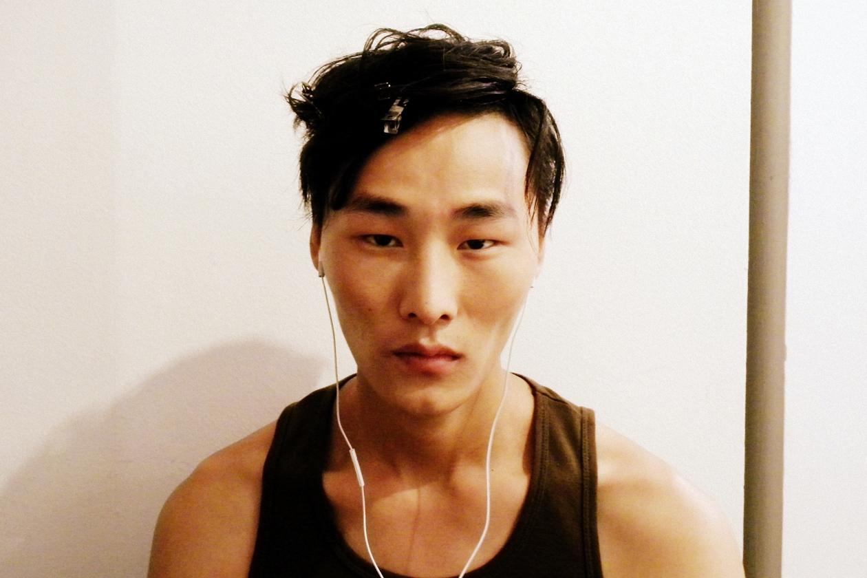 Lee, la perfezione asiatica