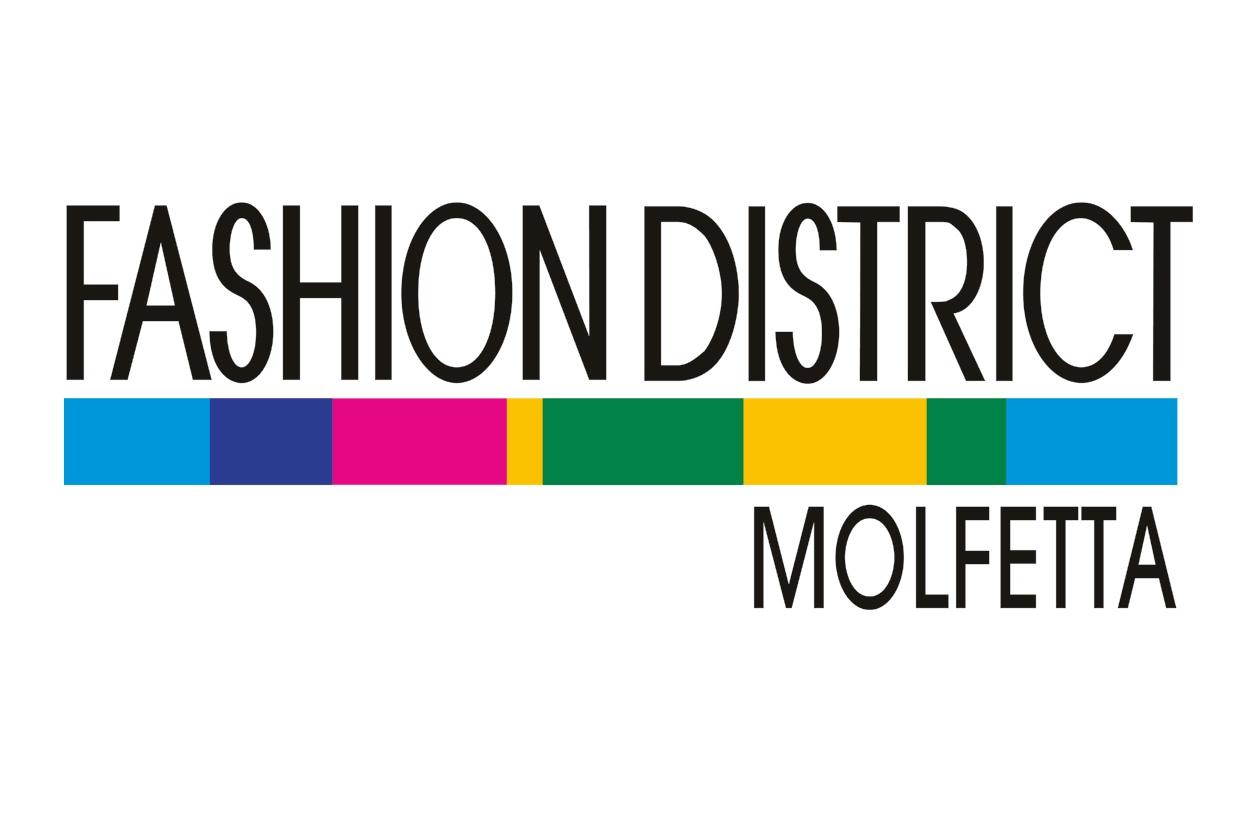 logo FD MF