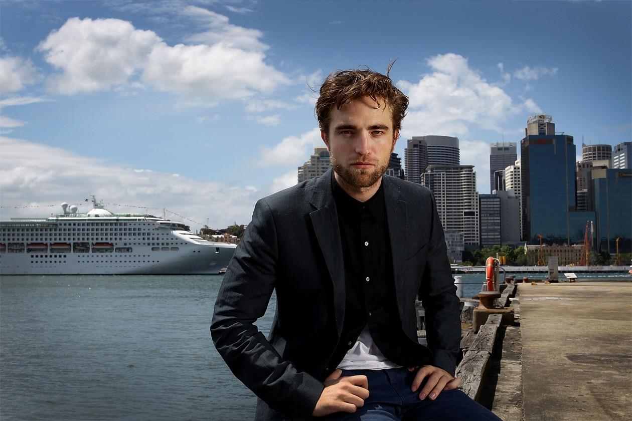 Subito smentite da Robert, che aveva dichiarato di volersi prendere una pausa dalle donne. Riuscirà Leo Di Caprio a fargli cambiare idea?