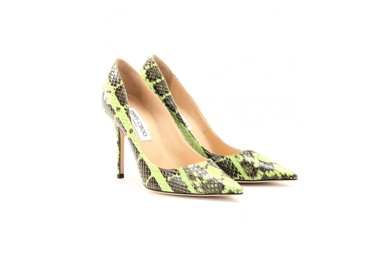 decolletee-serpente-jimmy-choo