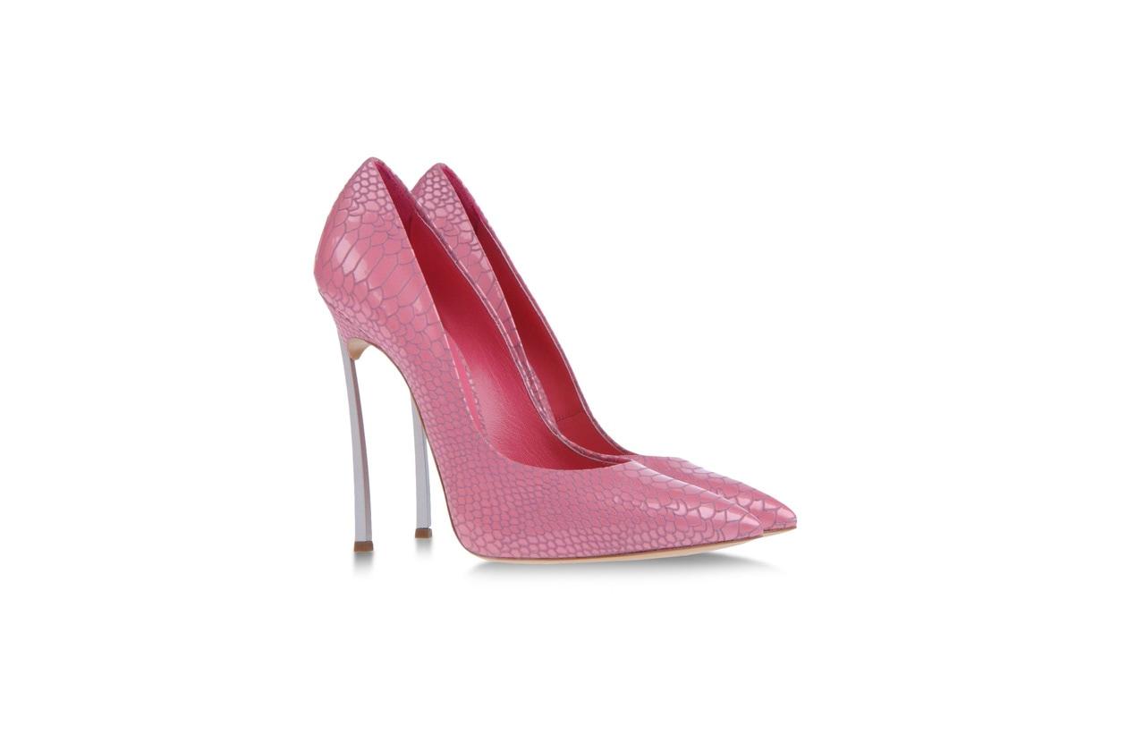 decolletee-blade-rosa-casadei