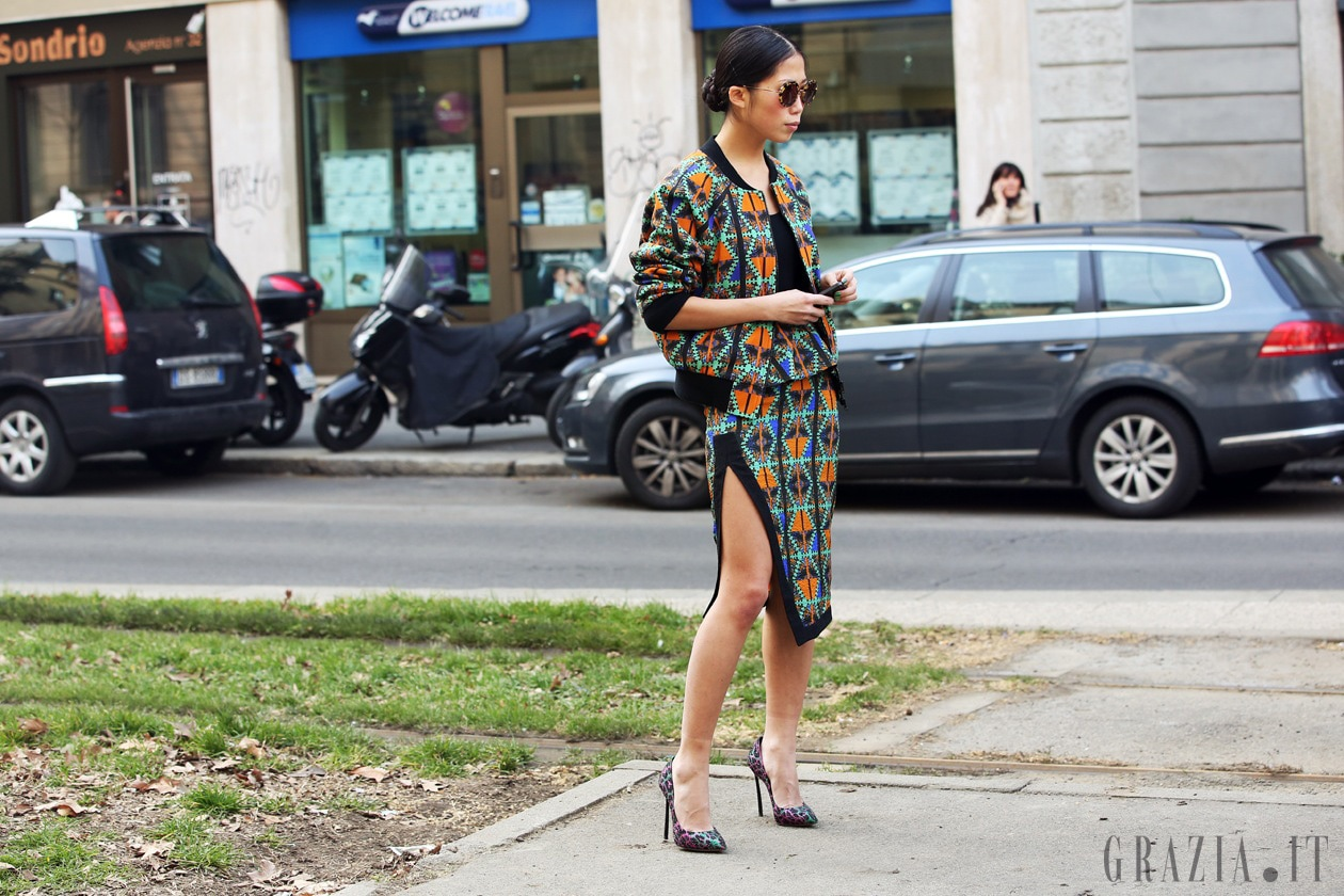 decolletee-streetstyle