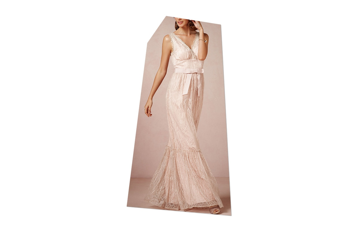 01 Fashion Get the Couture Look Lena03 bhldn