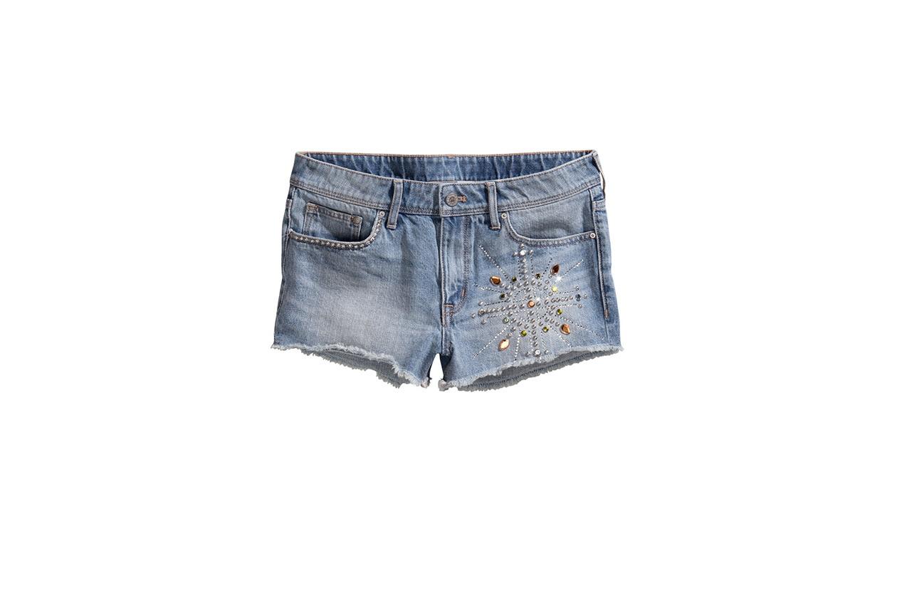 01 Fashion Shorts Denim hmprod 1