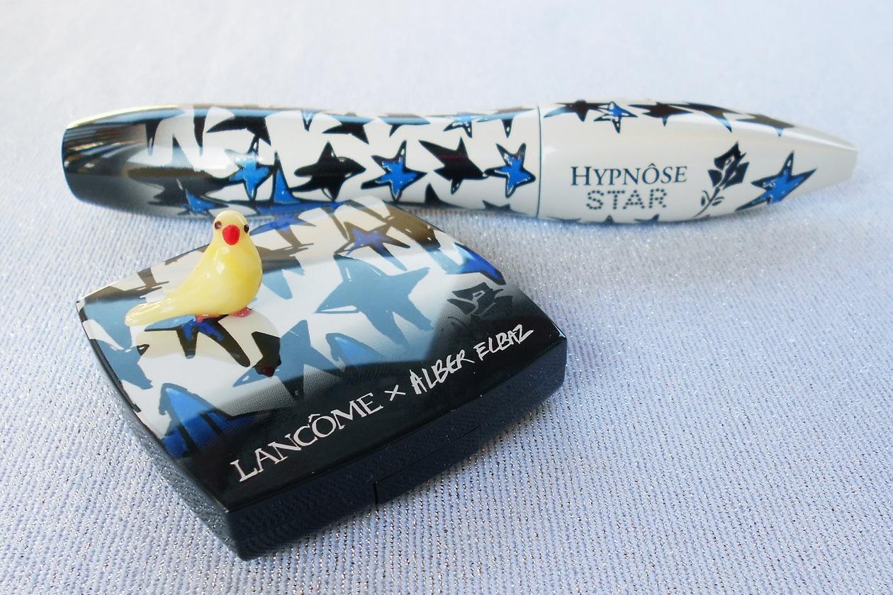 01 HawaiianSea prodotti01