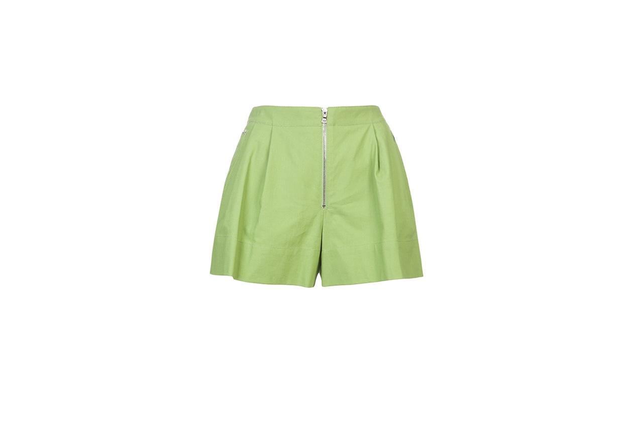 02 Fashion Shorts Full Color 3.1 philip lim