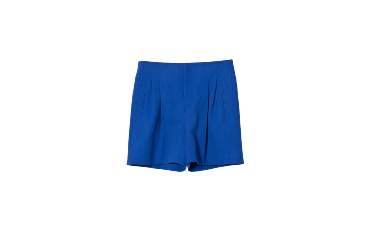 02 Fashion Shorts Full Color marni