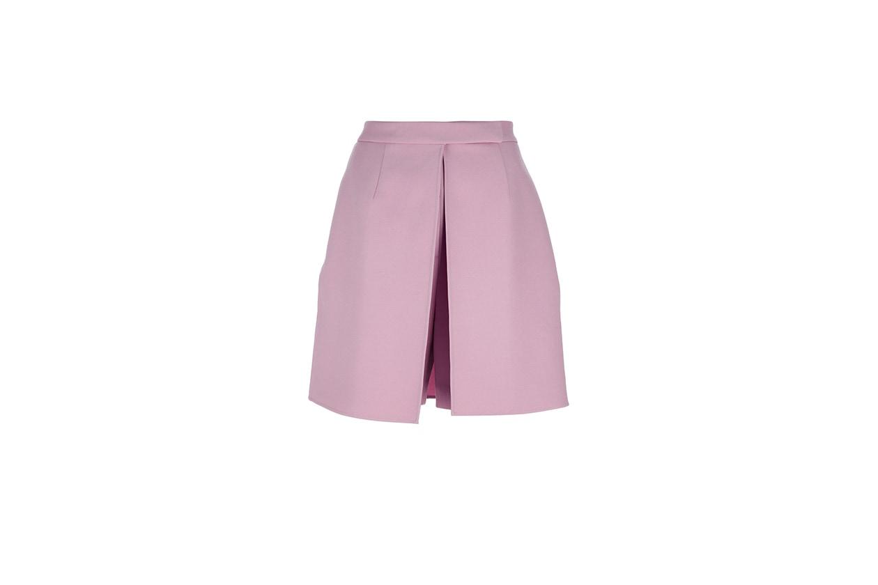 02 Fashion Shorts Full Color valentino