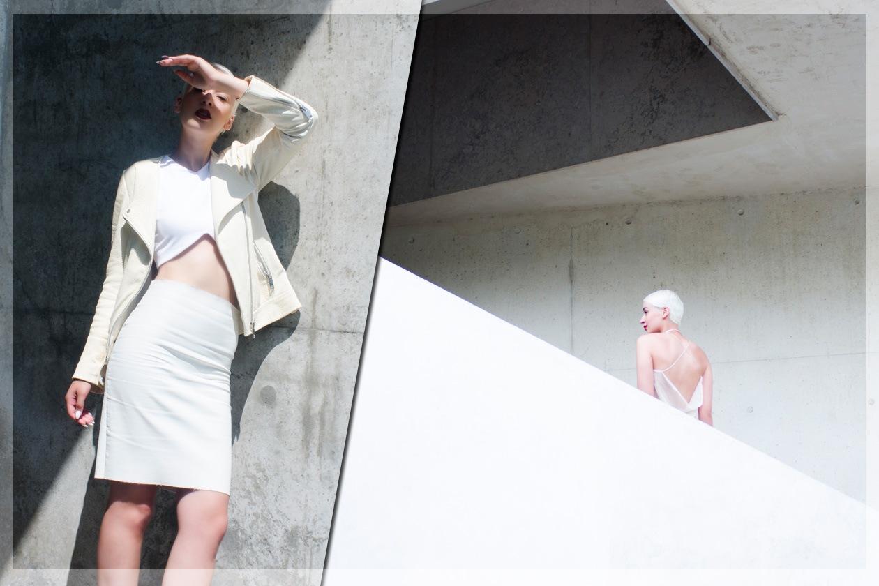 02 fashion nerdic