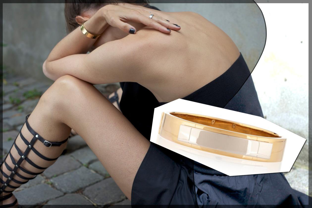 04 Charlotte bracelet