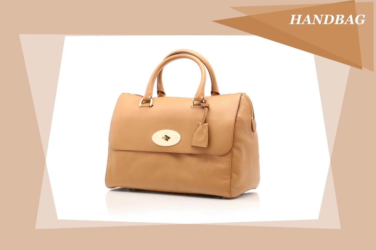 04 Handbag