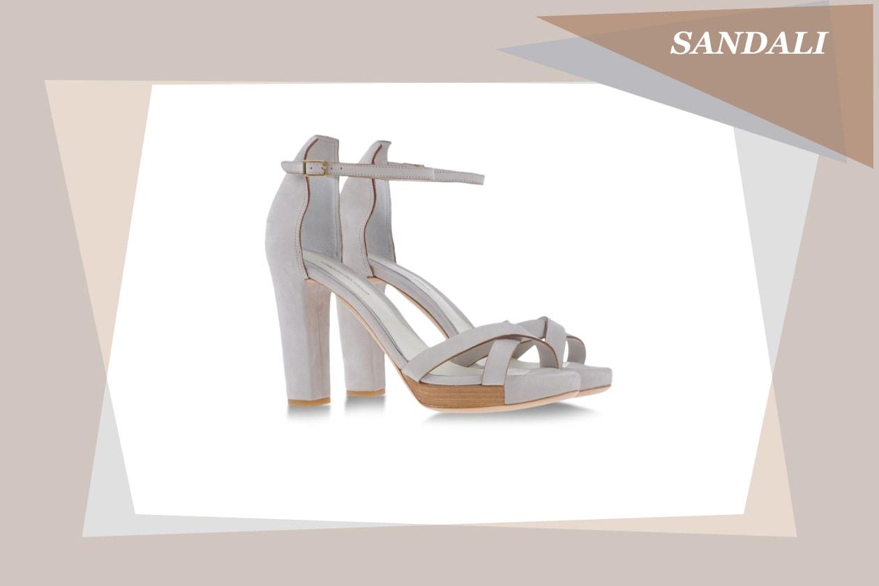04 sandali