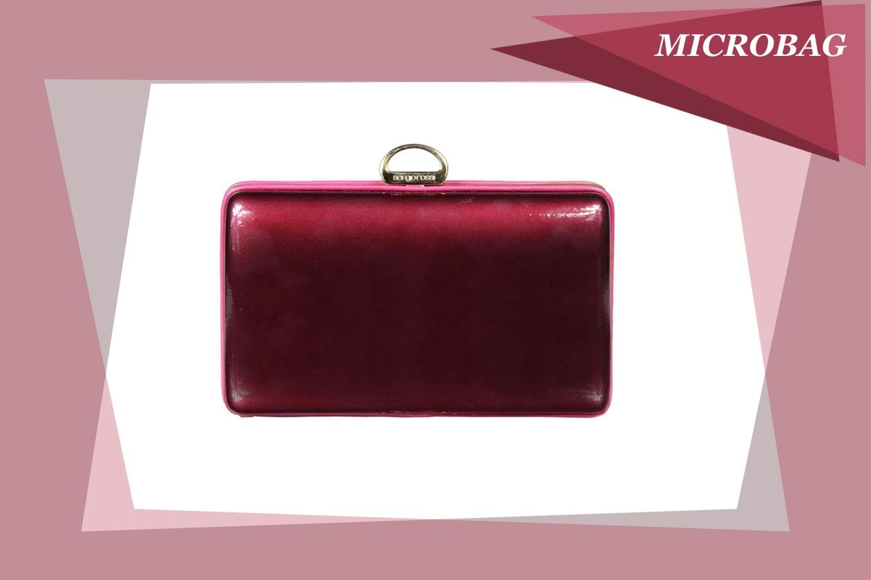 05 Microbag