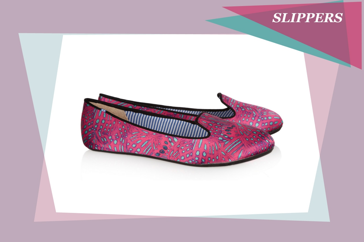 05 slippers