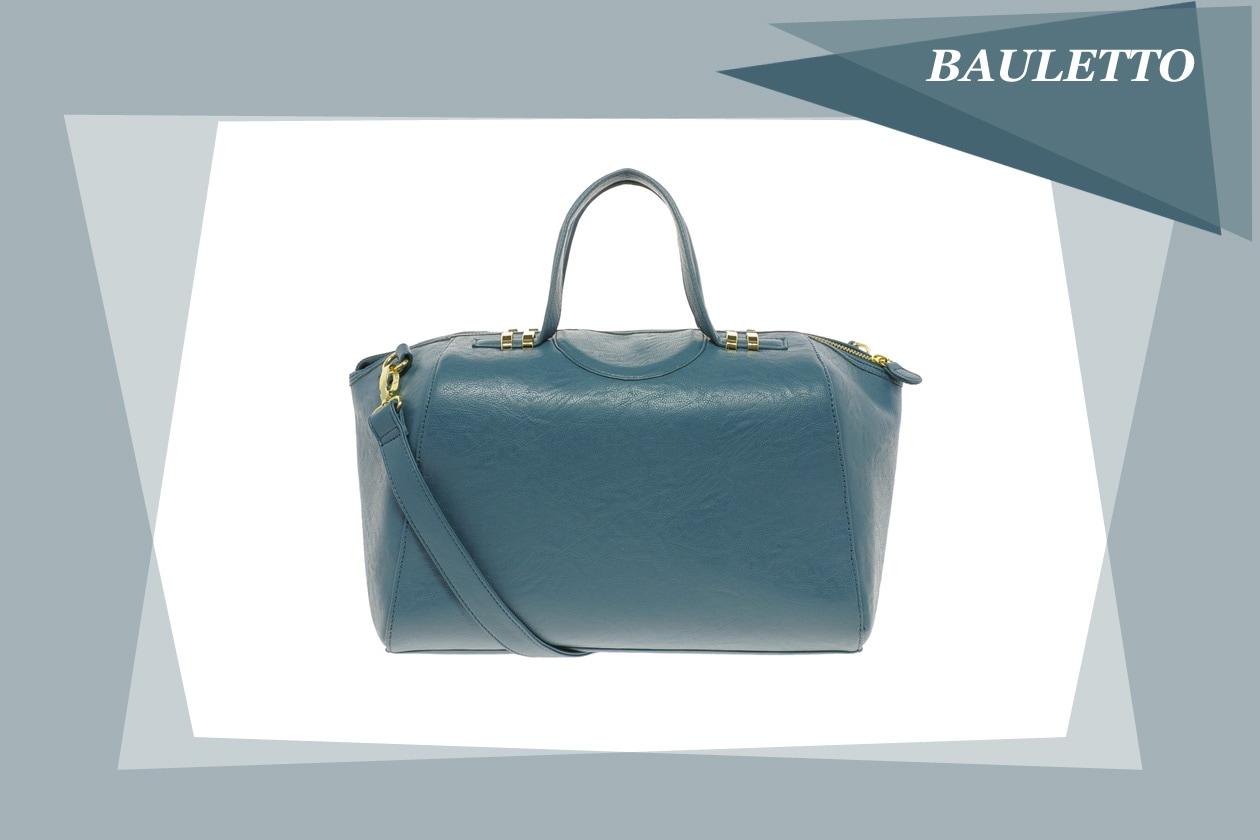 12 Bauletto