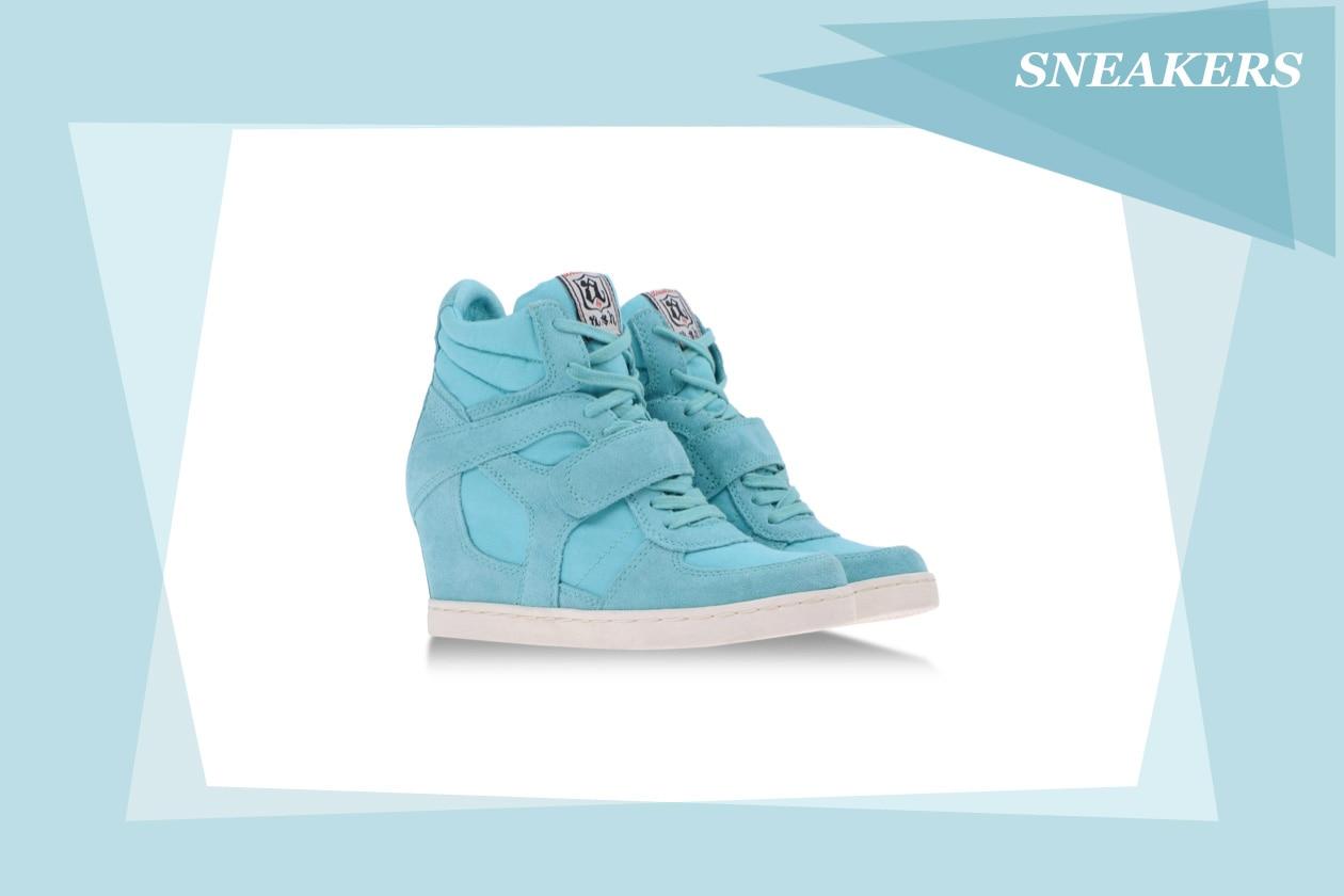 14 sneakers