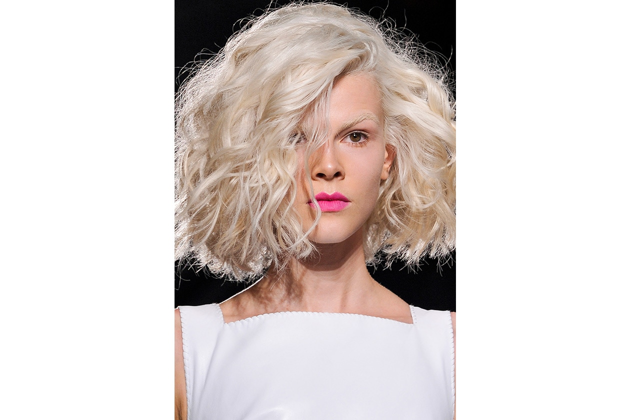 Beauty Capelli colorati Giles bty S13 011